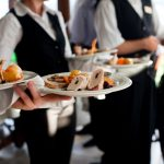 Helpful Steps for Selecting the very best Event Catering Services