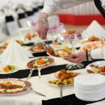 Ideas to Choose Catering Services For Special Occasions