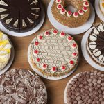 Exotic Types of Cakes