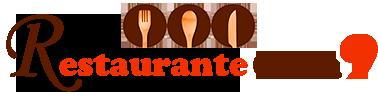 Restaurante Casa 9