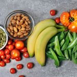 Organic Foods2